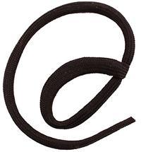 Racquetball Wristlacer, Black