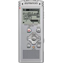 Olympus WS-600S Digital Voice Recorder 142610