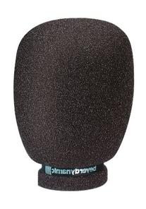 Beyerdynamic WS59AZ Windscreen for M 59/69/88, TG-X 48/58/60