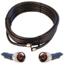 WILSON ELECTRONICS WSN952330 30 Feet Ultra Low Loss Coaxial