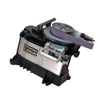 Work Sharp Wssa0002780 Belt Sharpening System