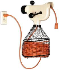 Green Leaf WW-1 Wonder Winder Hand Crank Extension Cord