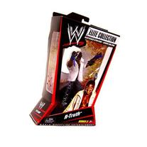 WWE Wrestling Elite Series 2 Randy Orton Action Figure