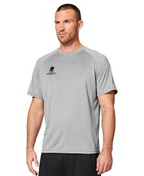 Under Armour WWP Tech T-Shirt for Men