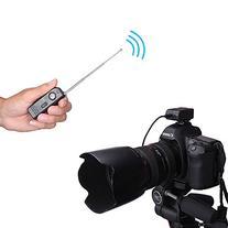 DBK WX2004 Wireless Remote Shutter Control for Nikon D800
