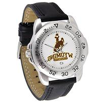 Wyoming Cowboys - Sport Watch