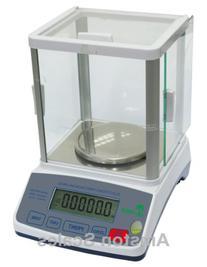 600 gram x 0.01 .01 gram High Resolution Digital Balance