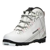 Rossignol X-1 FW XC Ski Boots Womens Sz 7.5