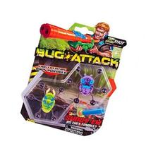 X-Shot Bug Attack, 2 Pack Bug Refill