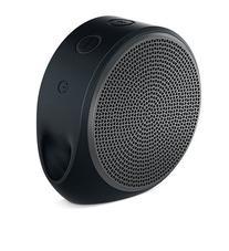 LOG984000353 - LOGITECH, INC. X100 Mobile Wireless Speaker