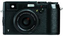 Fujifilm X100T 16 MP Digital Camera