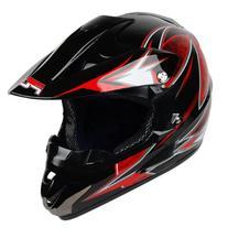 PGR X25 Youth Dragon Motocross MX BMX Dirt Bike Dune Buggy