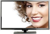 Sceptre X409BV-FHDR 39-Inch 1080p 60Hz LED TV