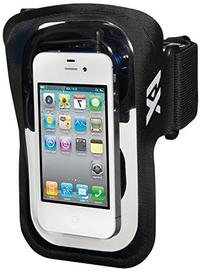 X-1  XB1-BK-X Amphibx Fit Waterproof Armband for Smartphones