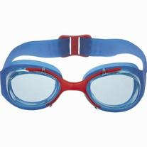 Nabaiji Xbase Goggles and Masks, Junior