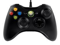 Microsoft Xbox 360 Controller for Windows