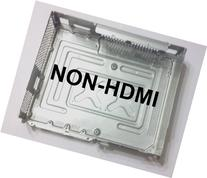 Xbox 360 NON-HDMI Metal Chassis Case for Motherboard - NON-