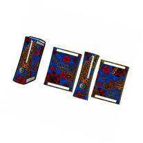 Xbox 360 Official Rock Band Faceplate and Console Skinz -
