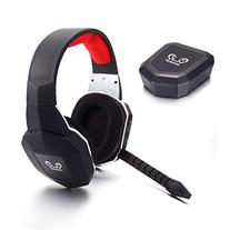 Headset HW-399M for XBox 360, PS4/3, PC, Compatible With