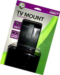 TV Clip Adapter for Microsoft Xbox 360 Kinect