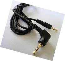 Xbox 360 Live Chat / Talkback Cable for Astro A50, A40, A30