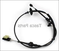 Ford XC3Z-7E395-DA - CABLE ASY - SELECTOR