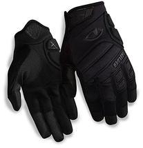 Giro Xen Glove - Men's Black Large