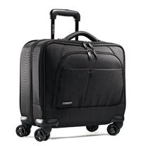 Samsonite Xenon 2 Spinner Mobile Office - notebook carrying