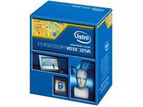 Intel Xeon E3-1245V3 Haswell 3.4GHz 8MB L3 Cache LGA 1150