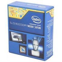 Intel Xeon E5-2687W v3 Deca-core  3.10 GHz Processor -