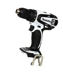 Makita XFD01WSP 18V Lithium-Ion Drill Driver Only