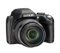 Pentax XG-1 16 Digital Camera with 52x Optical Image