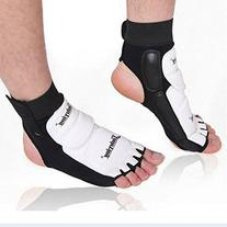 XH® Ankle Brace Support Pad Guard Foot Gloves Protective