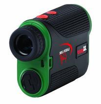 Laser Link Golf XL1000 Laser Golf Rangefinder