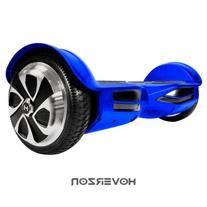 HOVERZON XLS, SELF-BALANCING HOVERBOARD, BLUE