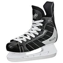 Tour Hockey XLT50-J02 Youth TR-700 Ice Hockey Skate