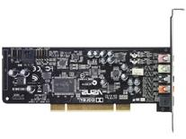 ASUS HEADPHONE AMP 5.1 PCI SOUND CARD