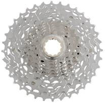 Shimano CS-M771 XT Bicycle Cassette