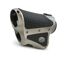 Halo Xtanium 1000-yd. Rangefinder