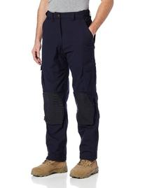 TRU-SPEC Men's Xtreme Tactical Response Uniform Pants, Urban