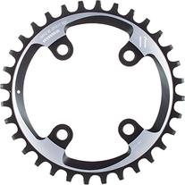 SRAM XX1 Chainring One Color, 28T