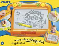 Classic Mega Sketcher Toy