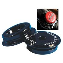 "Niner Bikes YAWYD headset top cap, 1-1/8"" threadless"