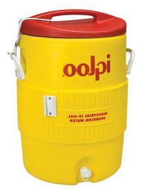 Igloo 40 qt. Cooler