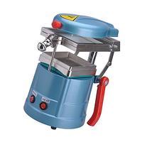 AW Pro Dental Vacuum Forming Machine1000W Power Former Heat