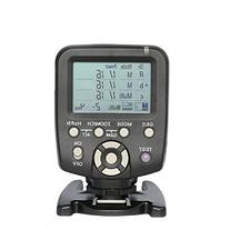 YONGNUO YN560-TX LCD Flash Trigger Remote Controller for