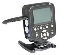 560TX-WITH-560IIIx2pcsYongnuo YN560-TX LCD Wireless Manual