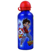 Yo-Kai Watch Aluminum Bottle
