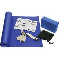 GoFit Yoga Starter Kit