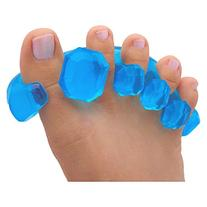 YogaToes Gel Toe Stretcher and Separator